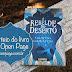 Encerrado! Sorteio: Ganhe o livro A Rebelde do Deserto, de Alwyn Hamilton no Open Page!