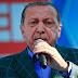 #Turquía prohibió el acceso a #Wikipedia en todos los idiomas