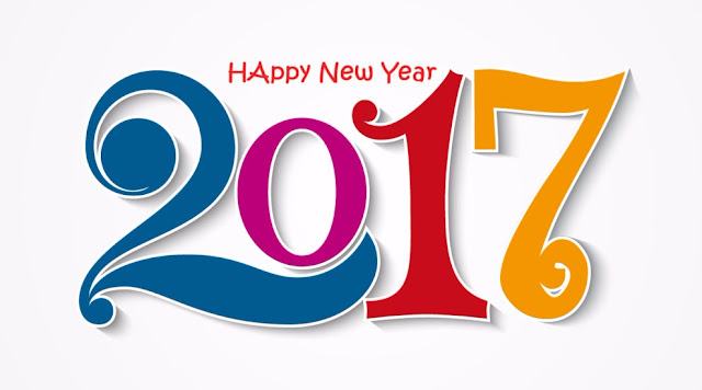 new year wishes for friends