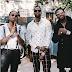 Música Nueva: 2 Chainz Ft. Gucci Mane & Quavo - Good Drank
