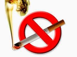 Cara Agar Bisa Berhenti Merokok Secara Perlahan