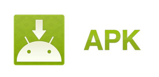 Cara download File APK dari google play dengan gampang