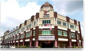 Info Pendidikan Borneo Senarai Kolej Komuniti Di Sabah