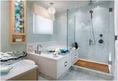Bathroom Remodeling Ideas For Condos  Fantastic