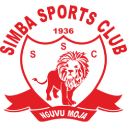 2021 2022 Recent Complete List of Simba SC Roster 2019-2020 Players Name Jersey Shirt Numbers Squad - Position