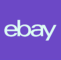 eBay Black Friday 2017