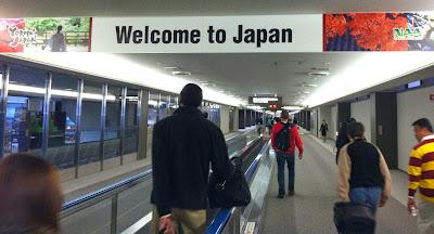 10 Kata Yang Wajib Diketahui Sebelum Ke Jepang