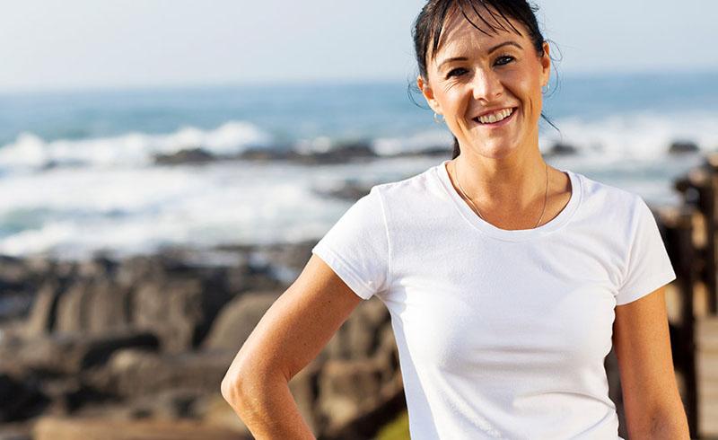 health, fitness, wellness