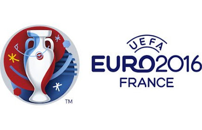 Eurocopa 2016, consigue entradas para verlo en directo