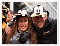 http://turismodefrancia.blogspot.com.es/2013/12/erase-una-vez-disneyland-paris.html