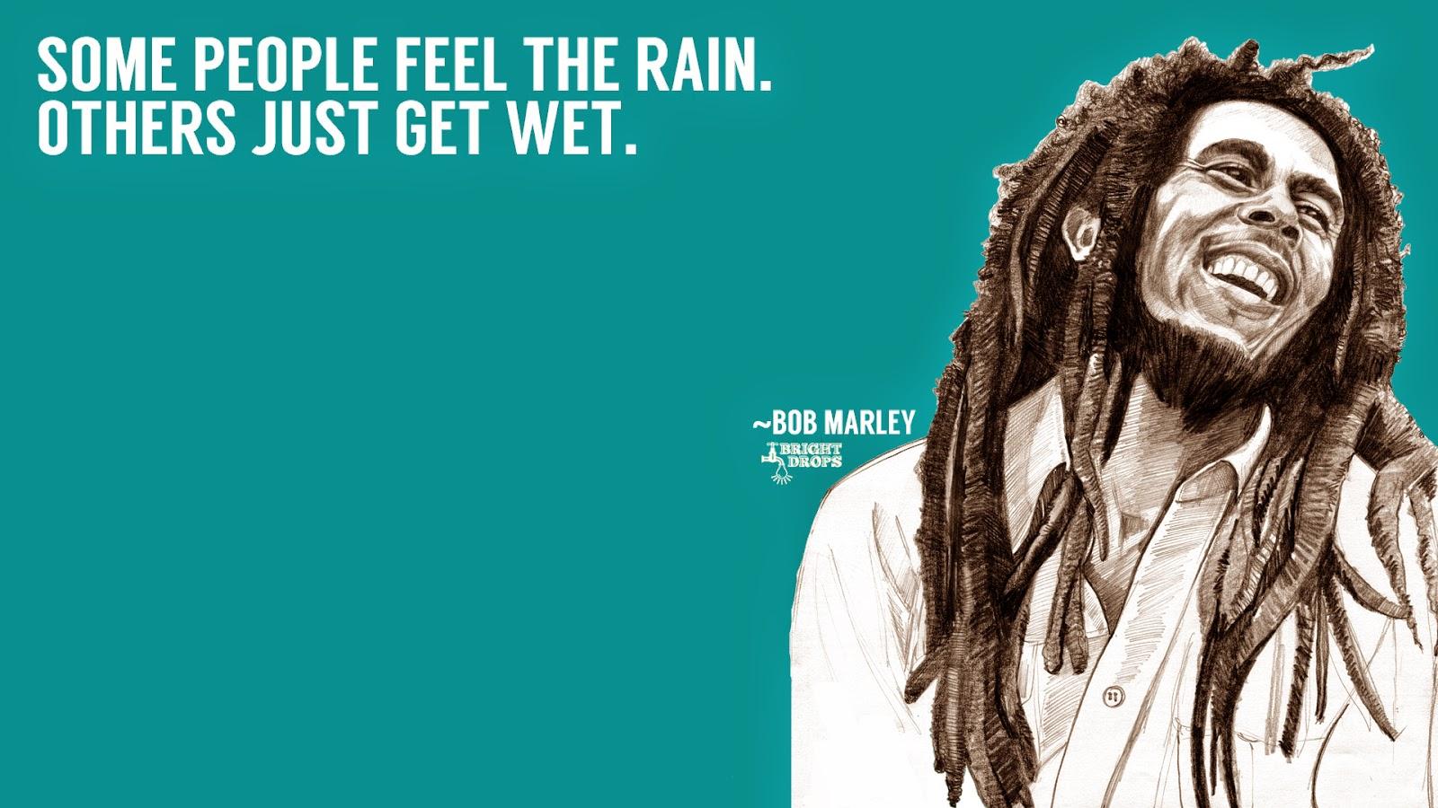 Image Result For Zitate Von Bob Marley Englisch