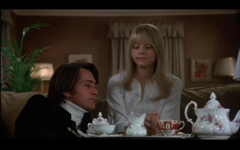Everwood Daddys Little Girl (TV Episode 2003) - IMDb