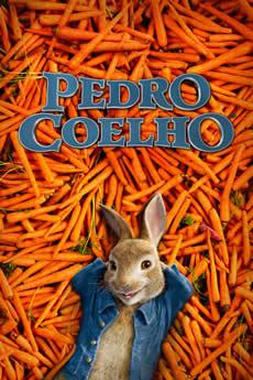 Baixar Pedro Coelho