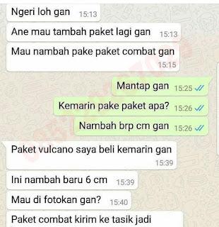 Hub. Siti +6285229267029(SMS/Telpon/WA) Jual Obat Kuat Herbal Madiun Distributor Agen Stokis Cabang Toko Resmi Tiens Syariah Indonesia