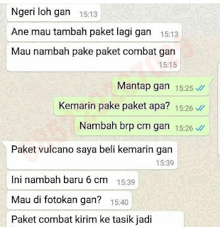 Hub. Siti +6285229267029(SMS/Telpon/WA) Jual Obat Kuat Herbal Mamberamo Raya Distributor Agen Stokis Cabang Toko Resmi Tiens Syariah Indonesia