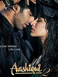 Aashiqui 2 2015 hindi movie Songs Download Aashiqui 2 song,Aashiqui2
