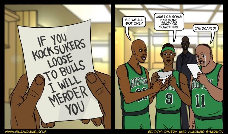 Lebron James Animated Wallpaper Nba News Corner Boston Celtics Funny Comic Strips