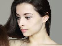 Tips Mengatasi Rambut Kering Secara Alami