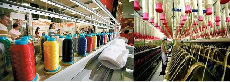 Resultado de imagen para ingenieria textil