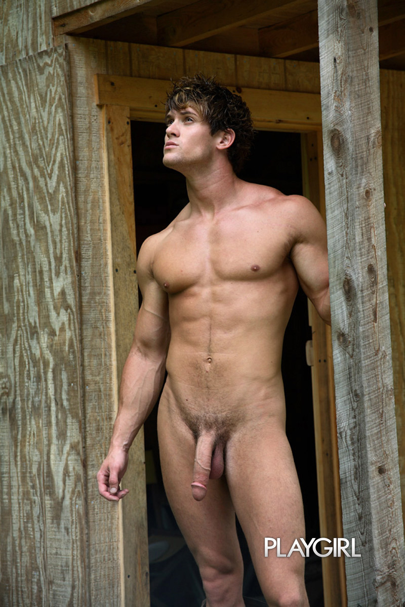 Agree with Michael biserta nude penis mine the
