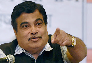three-river-linking-projects-started-soon-gadkari