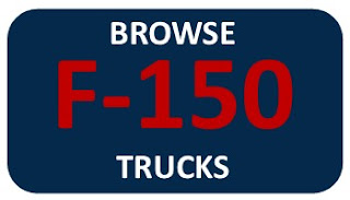 Browse F150 Truck for Sale at Ford of Ventura