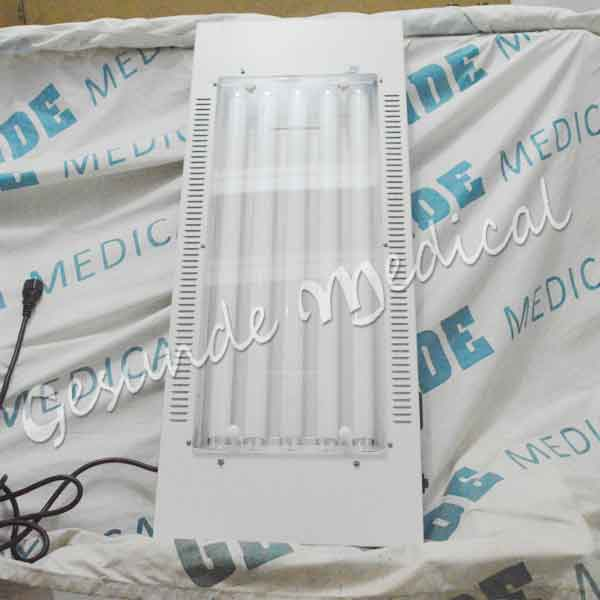 agen phototheraphy incubator