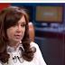 """Vos sabés que sí"", la respuesta de #CFK que desató una ola de memes"