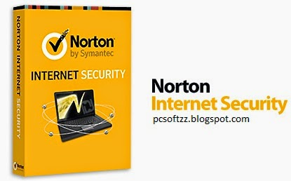 Download Norton Internet Security 2014 v21.0.2.1 + 2013 v20 [Full Version Direct Link]