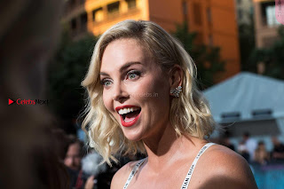 Charlize-Theron-at-the-Premiere-of-Atomic-Blonde-in-Berl_004+%7E+SexyCelebs.in+Bikini+Exclusive+Galleries.jpg