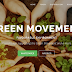 Get Free Green Movement Token For Bounty Campaign