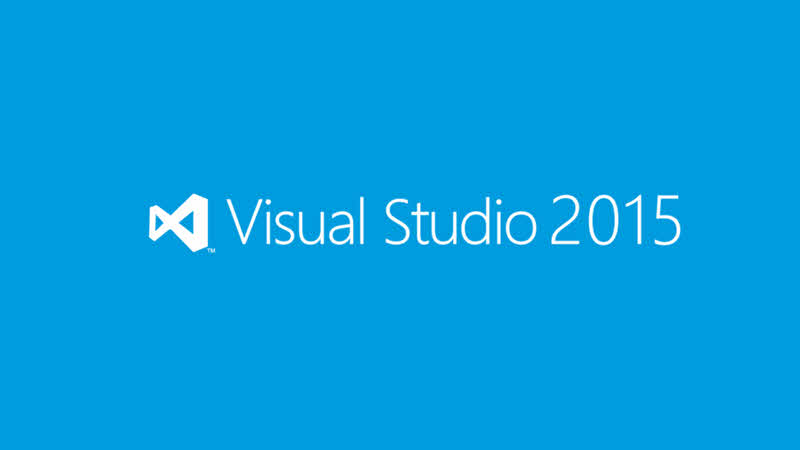 visual studio 2008 service pack 1 download offline installer