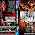 Demon Squad DVD Cover