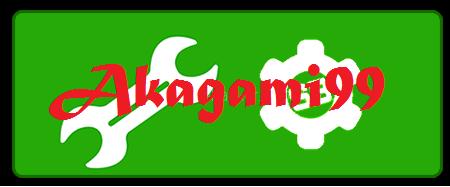 sbgamehacker-download