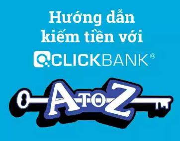 Hướng dẫn CLICKBANK Tool Auto 2019