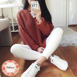 outfits-tenis-moda-fashion-tendencia