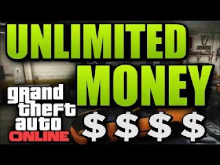 gta 5 money generator free