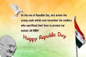 Republic-Day-2018-Photos-for-Facebook