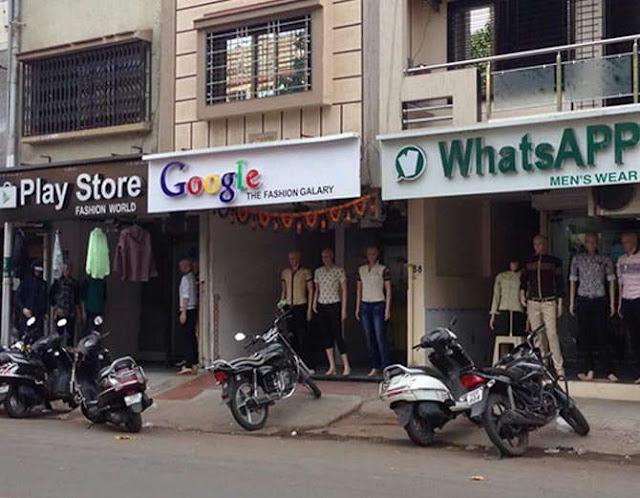जब सरेआम लोगों ने की पॉपुलर ब्रांड्स की ऐसी की तैसी, चीन नहीं इंडिया भी आगे