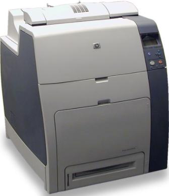 hp laserjet 4700 driver for mac lion
