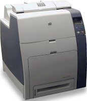 Download HP Color LaserJet 4700dn Driver For Windows 10, windows 8, windows 7 and Mac. This printer delivers print speed black: Up to 31 ppm, print speed color: Up to 31 ppm