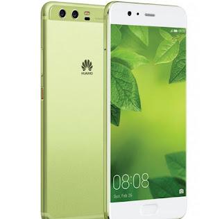 huawei p10plus - Huawei P10 / P10 Plus with 4gb Ram