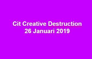 26 Januari 2019 - Raksa 8.0 Wallhacks ONLY MOD Cheats Download Cↁ