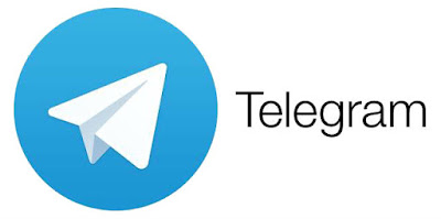 cara Transaksi pulsa pakai telegram