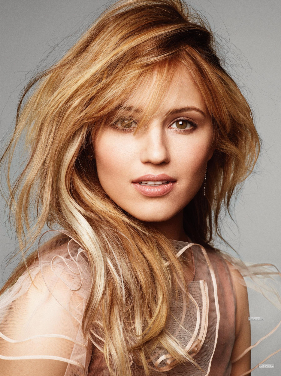 Dianna Agron Pictures Dianna Agron Hot Latest Pictures