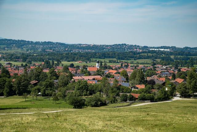 Heimgarten-Runde | Ohlstadt | Wanderung – Das Blaue Land 15