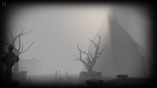 Slender Rising Full Version Pro Free Download