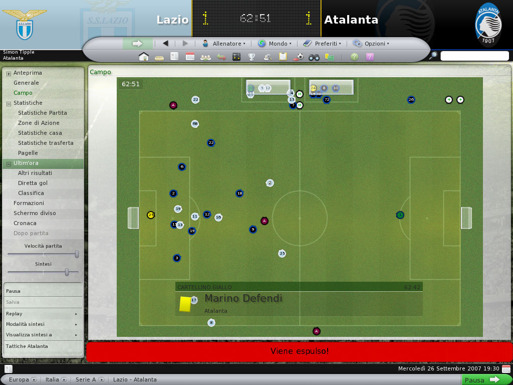 Football Manager Free Game Full Download - Free PC Games Den
