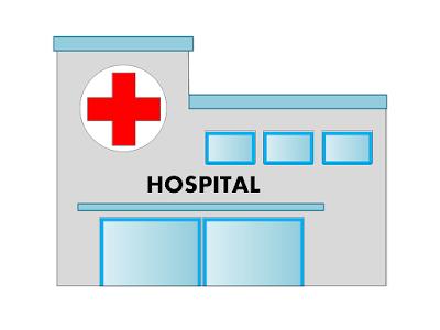 Alamat dan Rute Rumah Sakit Umum Daerah Langsa