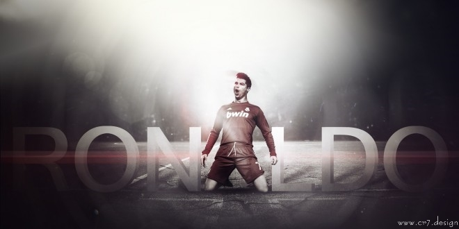 ciristiano-ronaldo-wallpaper-design-52